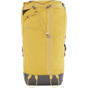 Klättermusen Ratatosk Backpack 30l Honey